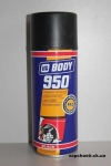 antigraviy_sprey_body_950_400ml