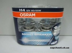 lampa_osram_night_breaker_plus_12v_60-55w_h4_2sht