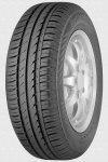 continental-contiecocontact-3-(17570r13-82t)