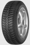continental-contiwintercontact-ts800-fr-82t