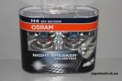 lampa-osram-night-breaker-unlimited5