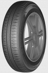 michelin-energy-xm2-r14